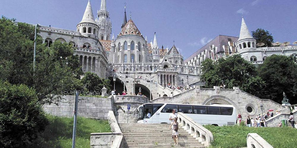 bmc school budapest6